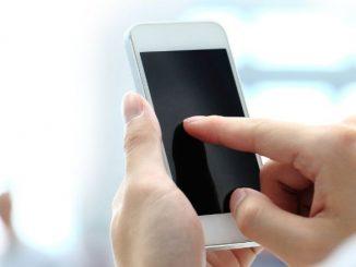 iphone 3gs tout ce qu'il faut savoir